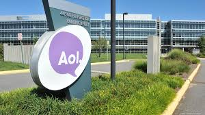 aol corporate office. AOL Inc. To Sell Part Of Dulles Campus As It Plans Itself Verizon Communications (Video) - Washington Business Journal Aol Corporate Office D