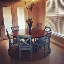 60 inch round dining table set best best round dining table ideas on round dining about