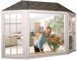 Bow Window Cost Calculator  8 Foot Bay Window Kitchen Garden Bow Window Cost Calculator