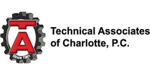Technical Associates Of Charlotte Joins Reliability Partners