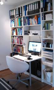 Computer Desk With Bookshelves Best 25 Bookshelf Ideas On Pinterest  Desks At Ikea Small Buy Spytechrecords.com