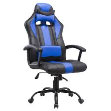 custom made office chairs.  Made Full Size Of Chair Imposing Wonderful Best Desk Photos For Upper Back Pain  Under Office Chairs  To Custom Made