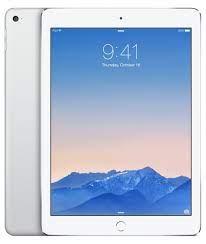 Nơi bán Máy tính bảng Apple iPad Air 2 - 16GB, Wifi, 9.7 inch giá rẻ nhất  tháng 07/2021