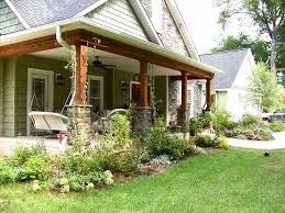 diy front yard landscaping design. all know first impressions are important and almost rarely best diy front yard landscaping ideas for design t