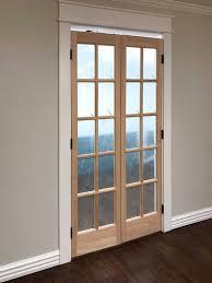 custom size bi fold doors custom bifold closet doors interior bifold doors menards bifold doors closet
