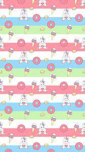 Kawaii wallpaper, Cute wallpapers ...