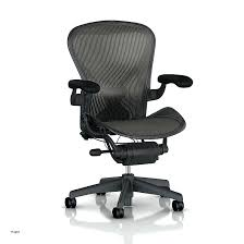 unique office desk home office. Unique Office Furniture Chair Desk Brands Executive Home Chairs Online .