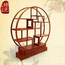 cheap oriental furniture. cheap house quality buy furniture oriental directly from china brick suppliers mahogany wood ming and qing antique chinese