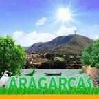 imagem de Aragarças Goiás n-11