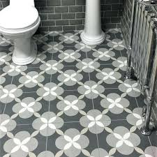 bathroom floor tiles atelier patterned bathroom floor tiles johnson bathroom floor tiles india