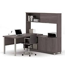 home office workstations. Fine Home L Shaped Home Office Desks For Workstations