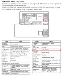 pontiac g6 monsoon wiring diagram pontiac wiring diagrams online 2008 pontiac g6 radio wiring diagram