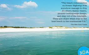 Florida Quotes Unique Quotes About Florida Beach 48 Quotes