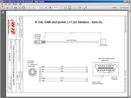 s 10 wiring diagram obd s automotive wiring diagrams description s wiring diagram obd