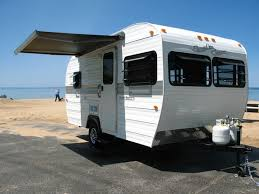 Small Picture 99 best small travel trailer ideas images on Pinterest Travel