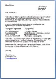 This Construction Manager Cover Letter Sample Does A Great Job Of ...