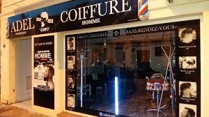 Adel Tournefeuille Coiffure Home Facebook