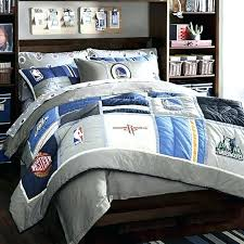basketball bedding sets bed set whole from china uk basketball bedding sets