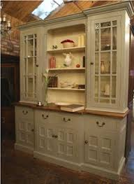 Small Picture The best kitchen dressers to buy Countryside Houses for sale