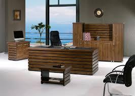 Buy Modern fice Furniture Sets – Home Designer Goods New York