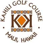 Kahili Golf Course - Posts   Facebook