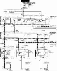 2006 honda accord wiring diagram wiring diagram simonand 2003 honda civic wiring diagram at 2005 Honda Accord Wiring Diagram