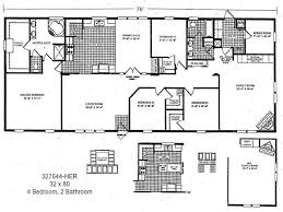 2 bedroom house plans with 2 master suites inspirational house plans with 2 master suites globalchinasummerschool