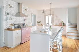 Young House Love Under Cabinet Lighting Brainstorming The Beach House Backsplash Young House Love