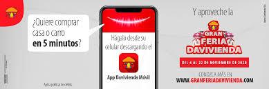 Artículos, videos, fotos y el más completo archivo de noticias de colombia y el mundo sobre davivienda. Davivienda Bio Wiki Origins Instagram Twitter Facebook