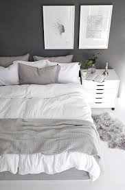 white and white furniture. best 25 white comforter bedroom ideas on pinterest comfy bed cozy and fur throw furniture