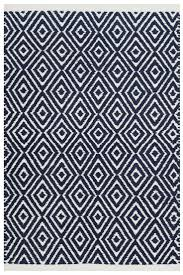 top best navy rug ideas on grey laundry room also blue and white area rugs roselawnlutheran