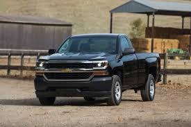 Used 2017 Chevrolet Silverado 1500 Pictures - 549 Photos   Edmunds