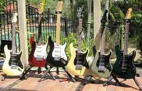 mij contemporary club page 7 fender stratocaster guitar forum 83 squier rox tremolo 83 fender elite a flyte tremolo then 85 strats system 1 2 and 3 tremolos and a 87 a factory kahler