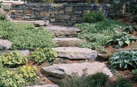 Small Picture Retaining Wall Engineering Design Fabulous Earthquake Engineering