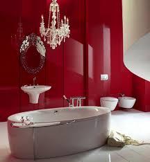 Dark Red Bathroom Accessories Bathroom Rugs Sets Simple Bathroom Rug Shower Curtain Sets On