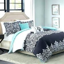 cool bed sheets for teenagers. Modren Bed Teen Bed Comforters Bedding For Girls Teens Sets Teenage Bugs In Bedrooms  First Mattresses   Inside Cool Bed Sheets For Teenagers