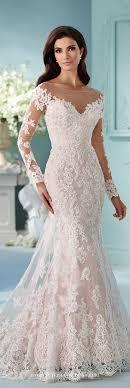 166 Best Wedding Dresses Images On Pinterest Wedding Dressses