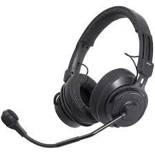<b>Audio</b>-<b>Technica BPHS2</b>, купить <b>охватывающие наушники</b> Audio ...