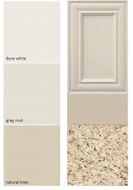 best beige paint colors135 best Painting 101 images on Pinterest  Wall colors Interior