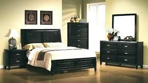 chocolate brown bedroom furniture. Chocolate Bedroom Dark Furniture Phoenix Collection  Set Black Coaster . Brown R