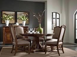 where is lazy boy furniture made um size of lazy boy dining room table and chairs