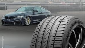 Tires For Cars, Trucks And SUVs   Falken Tire