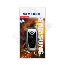 Корпус SAMSUNG X640 копия ААА: продажа ...