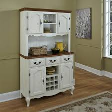 kitchen buffets and hutch extremely creative buffet hutch furniture sideboards outstanding wooden