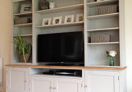 simple shelf bins baskets screen room bedroom images corner drawers flat designs storage white unit spaces