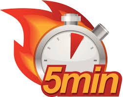 5 Min Timer With Music Blackjack Online 5 Minute Timer Dragonplay Live Texas Holdem Pro