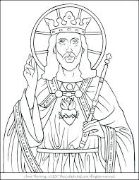 Advent Coloring Page Advent Coloring Page Advent Coloring Pages