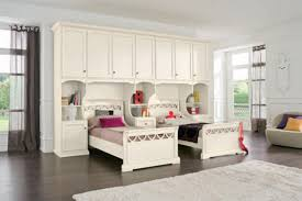 Modern Gothic Bedroom Gothic Bedroom Furniture For Sale Gothic In Toronto Canada