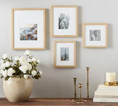 the 8 best picture frames of 2021