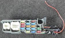 mazda mx fuses fuse boxes mazda 6 mk2 1 8 petrol small fuse box 2008